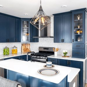 Big-blue-kitchen-roi-kitchens1