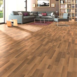ey1275548_elf_como_walnut_laminated_flooring_6mm-1